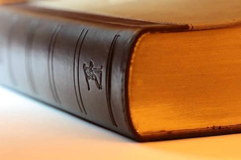 Ustawy i rozporządzenia