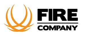 Fire-Company_xs_horiz.png