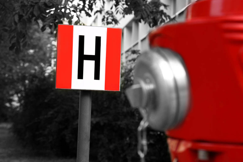 znak_hydrantcrop.jpg