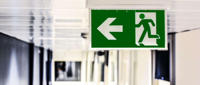 exit2.jpg